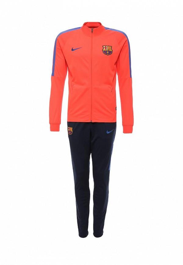 Костюм спортивный Nike 808947-671