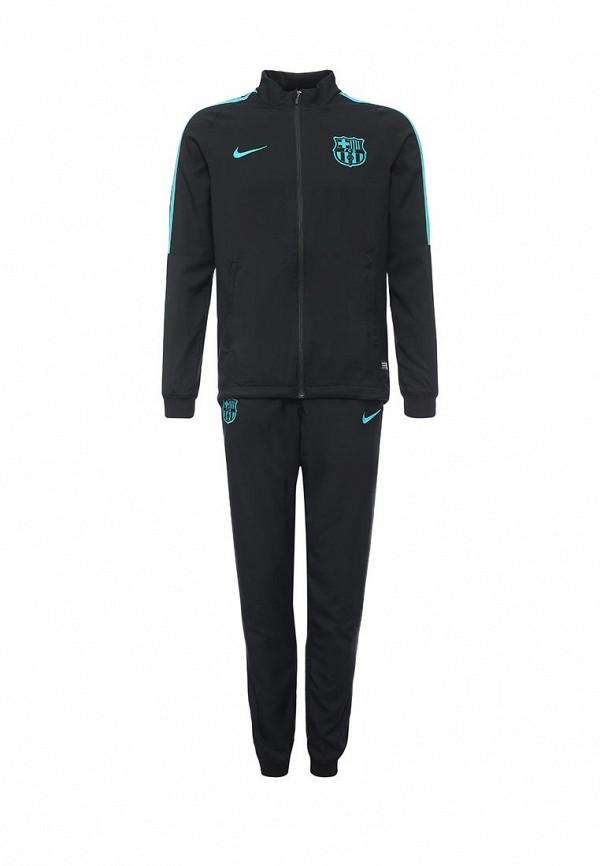 Костюм спортивный Nike 808949-014