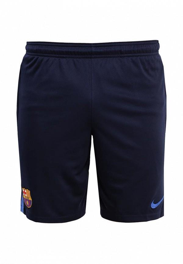 Мужские спортивные шорты Nike (Найк) 808951-451