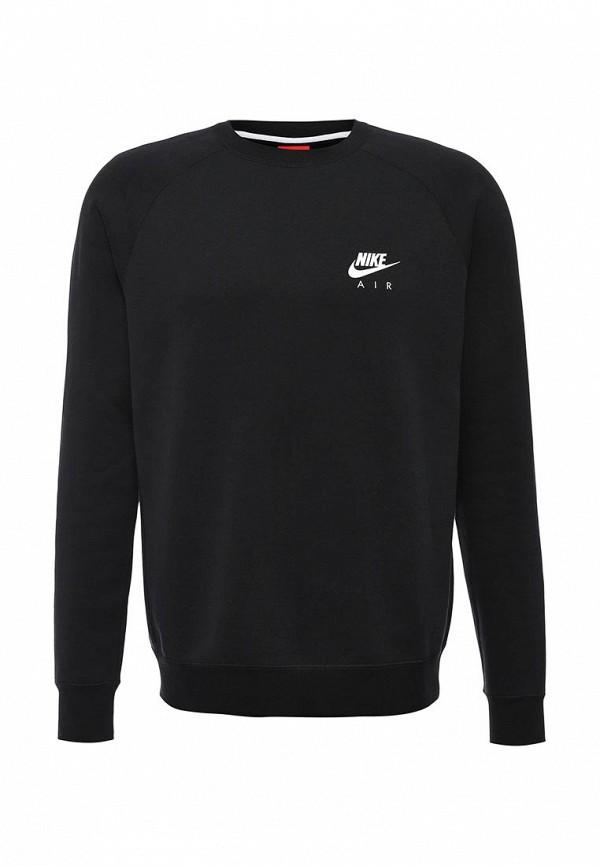 Толстовка Nike (Найк) 809058-010