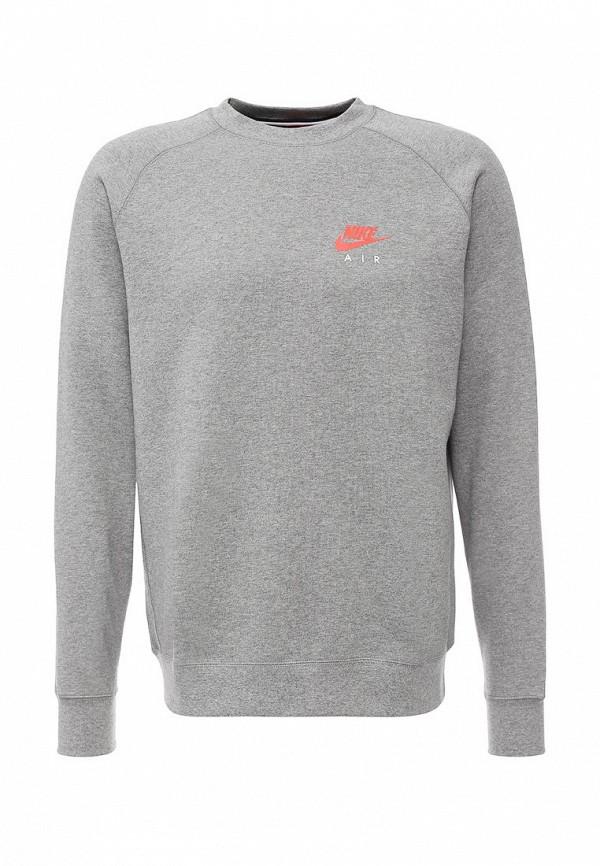Толстовка Nike (Найк) 809058-091