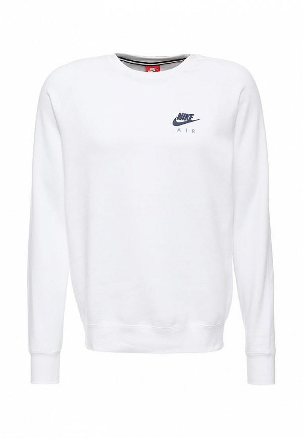 Толстовка Nike (Найк) 809058-100