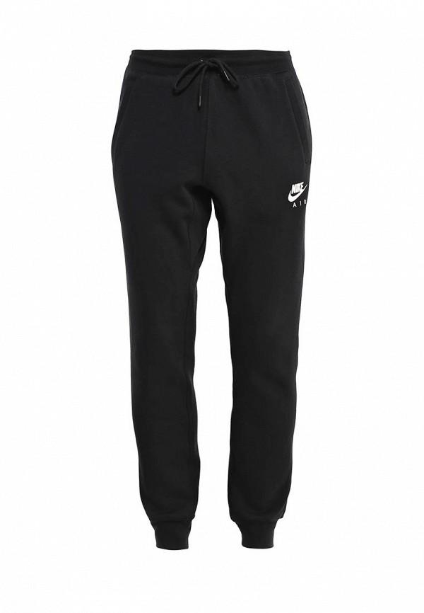 Мужские спортивные брюки Nike (Найк) 809060-010