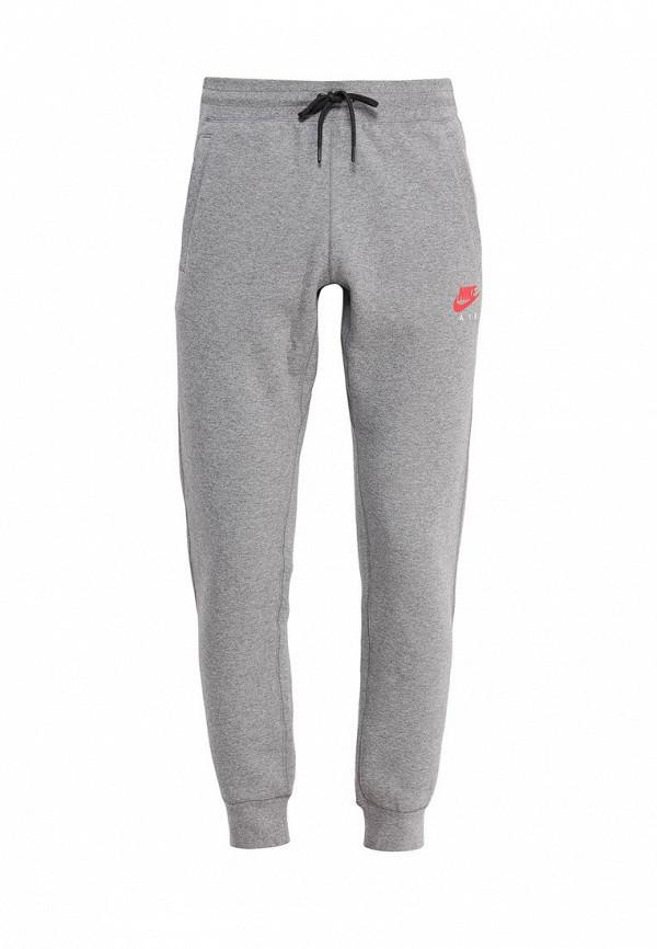 Мужские спортивные брюки Nike (Найк) 809060-091