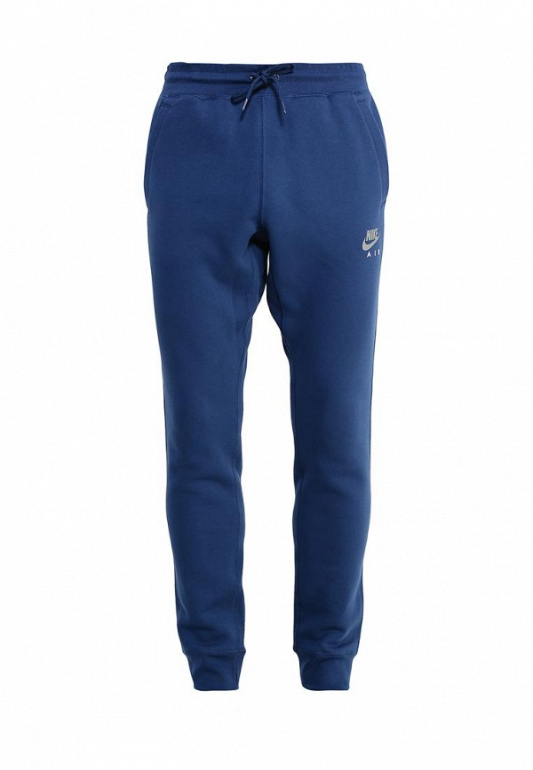 Мужские спортивные брюки Nike (Найк) 809060-423