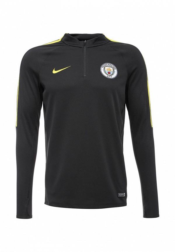 Спортивная футболка Nike (Найк) 809683-061