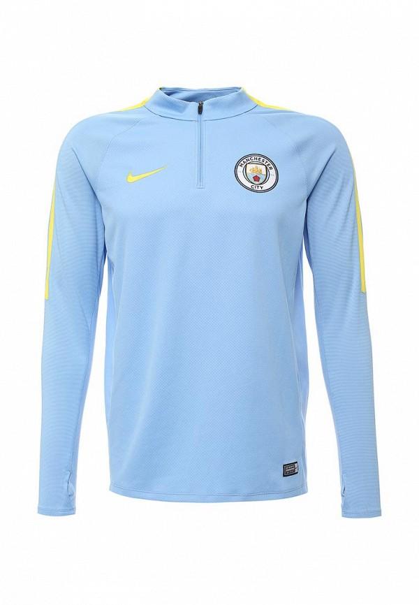 Спортивная футболка Nike (Найк) 809683-489