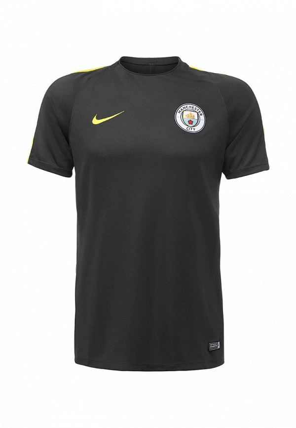 Спортивная футболка Nike (Найк) 809685-061