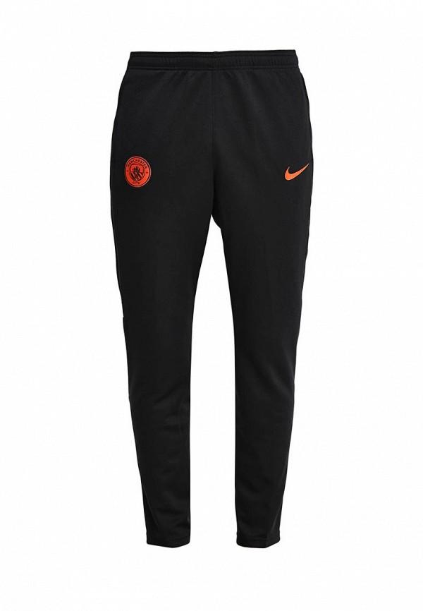 Мужские спортивные брюки Nike (Найк) 809706-014