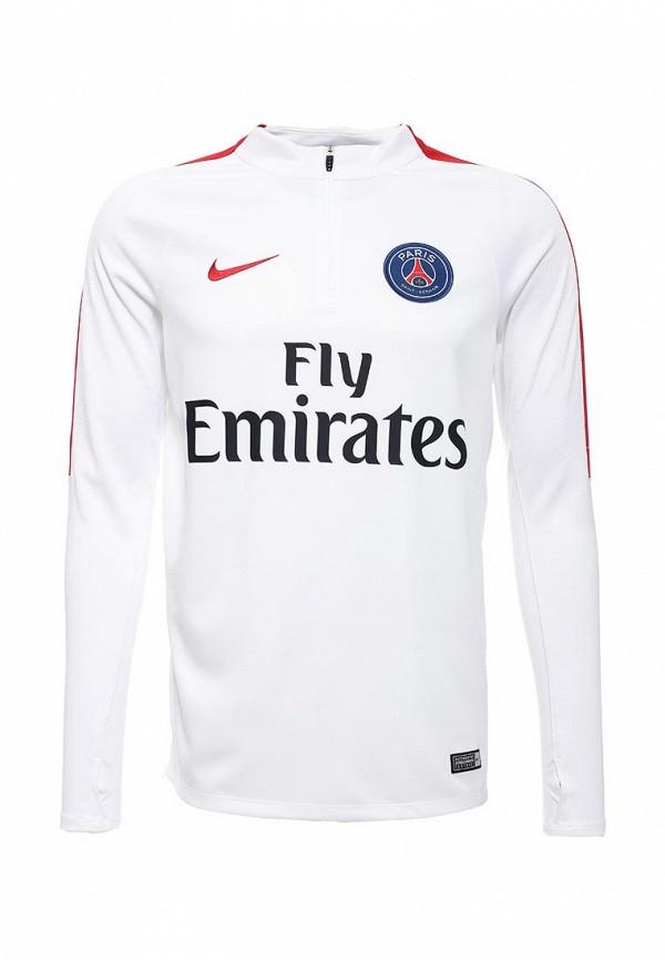 Спортивная футболка Nike (Найк) 809738-101
