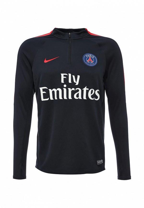 Спортивная футболка Nike (Найк) 809738-476