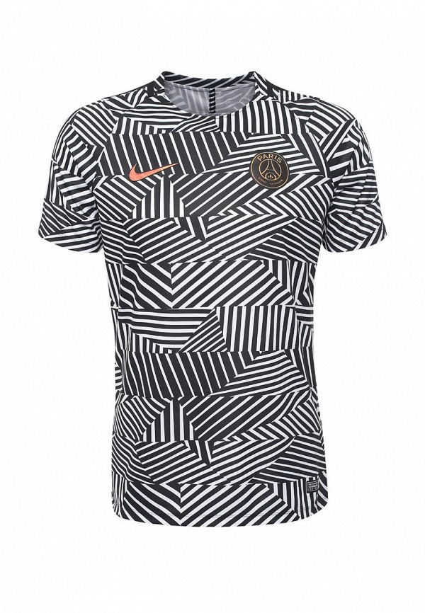Спортивная футболка Nike (Найк) 809740-104