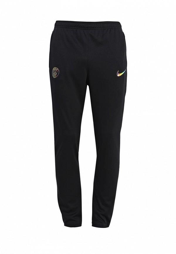 Мужские спортивные брюки Nike (Найк) 809761-014