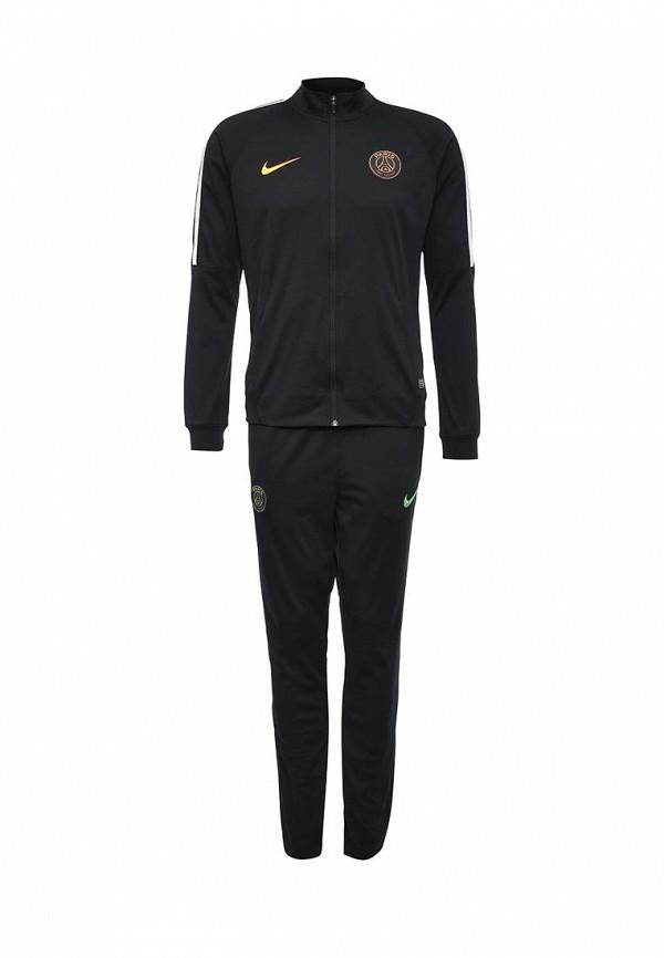 Спортивный костюм Nike (Найк) 809762-014