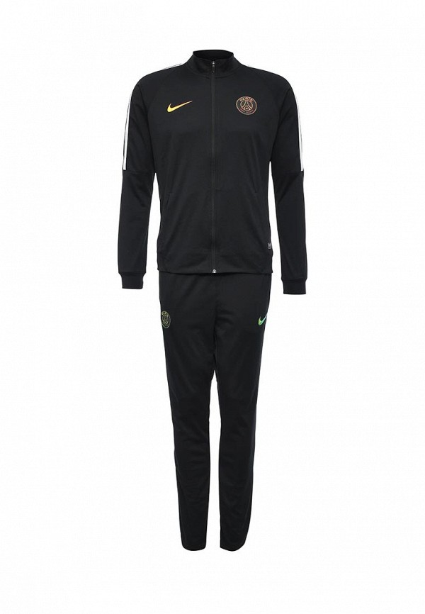 Костюм спортивный Nike 809762-014