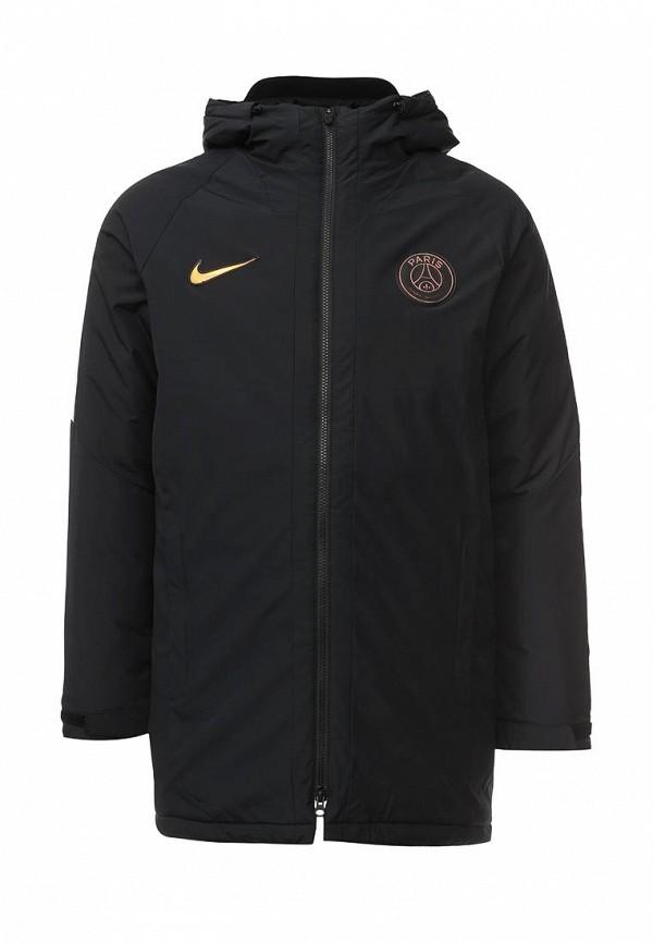 Куртка Nike (Найк) 809763-014