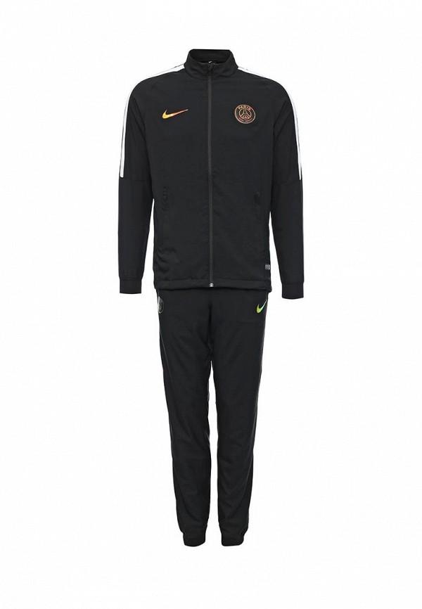 Костюм спортивный Nike 809764-014