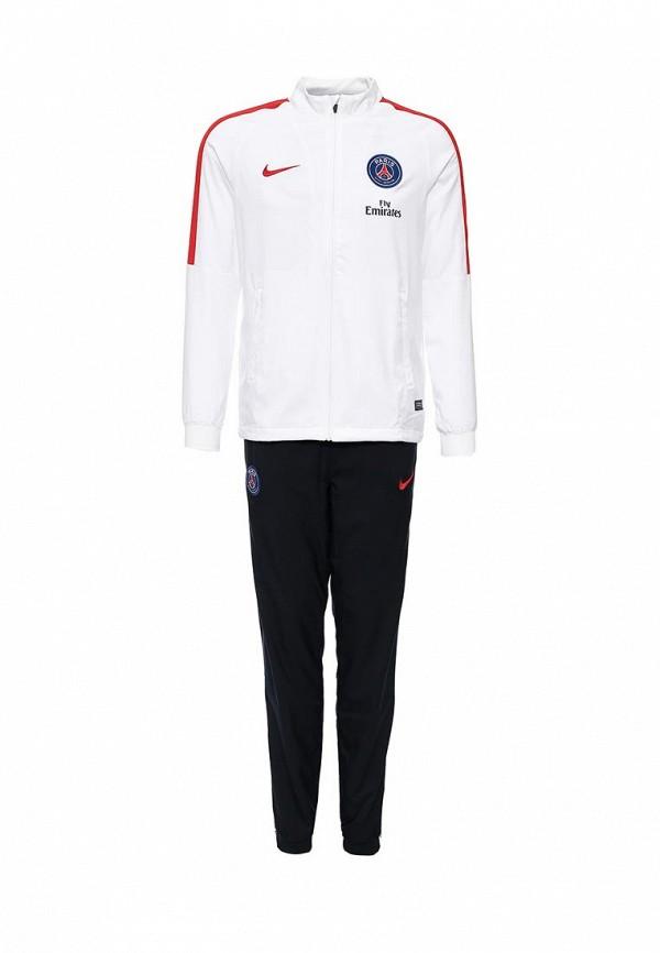 Спортивный костюм Nike (Найк) 809764-101