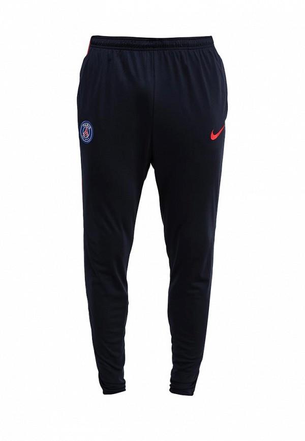 Стильные брюки мужские с доставкой