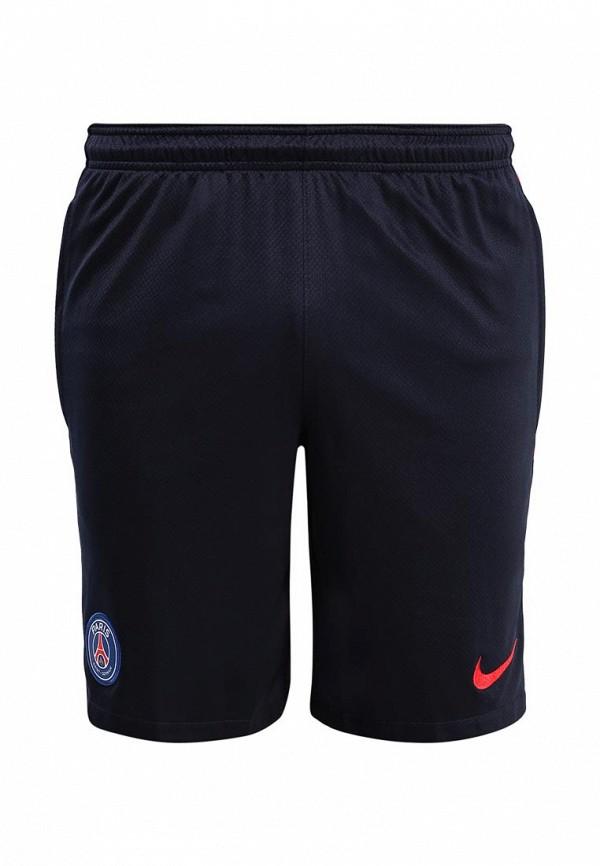 Мужские спортивные шорты Nike (Найк) 809766-475