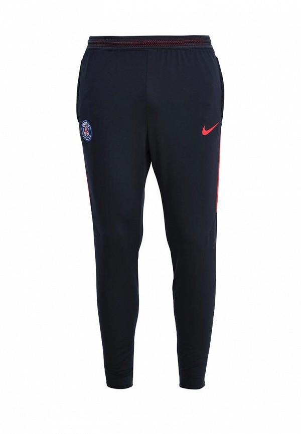 Мужские спортивные брюки Nike (Найк) 809767-475