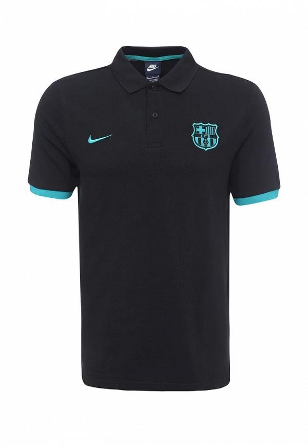 Мужские поло Nike (Найк) 810233-014
