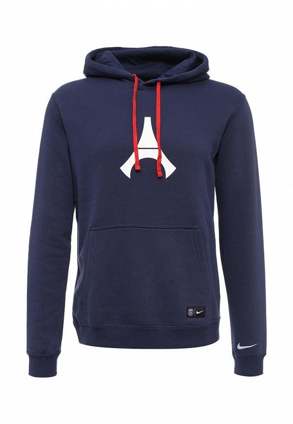 Мужские худи Nike (Найк) 810244-410