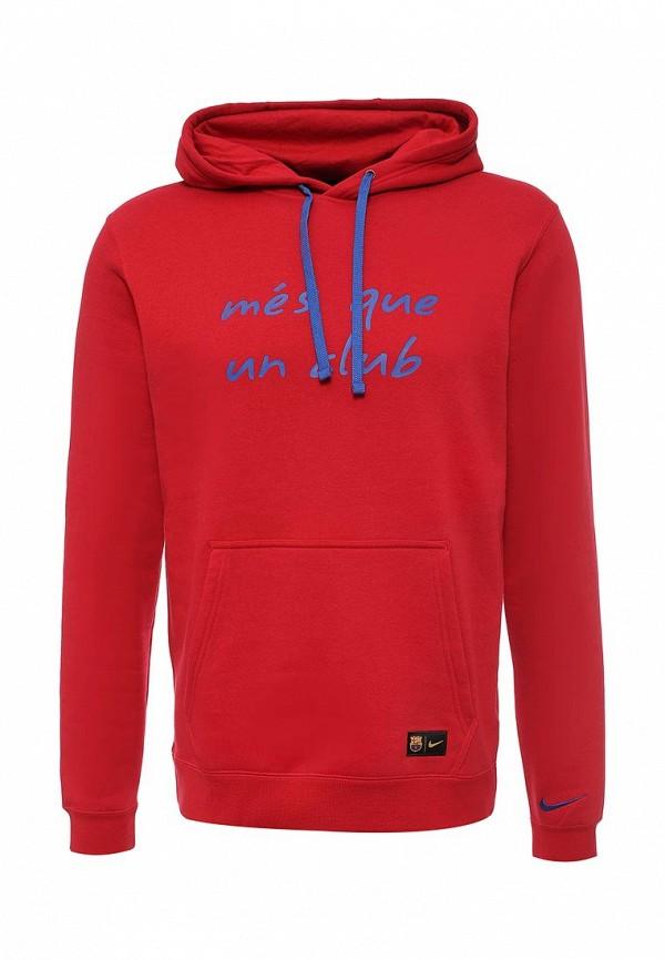 Мужские худи Nike (Найк) 810248-687