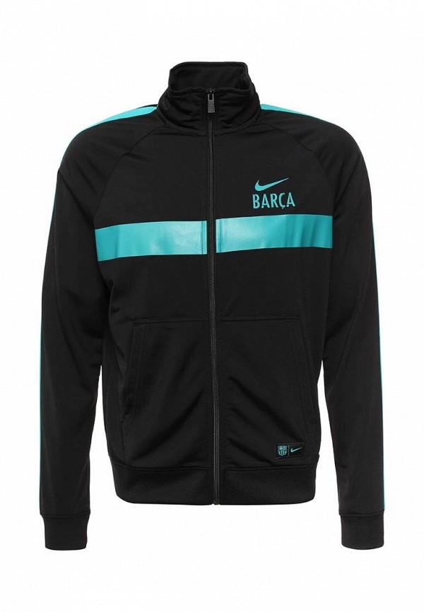 Олимпийка Nike (Найк) 810250-010