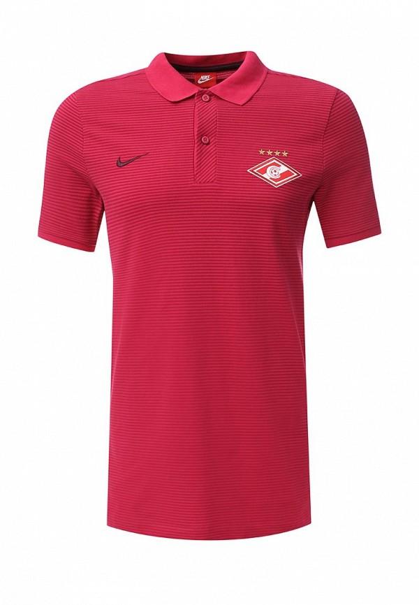 Мужские поло Nike (Найк) 810275-668