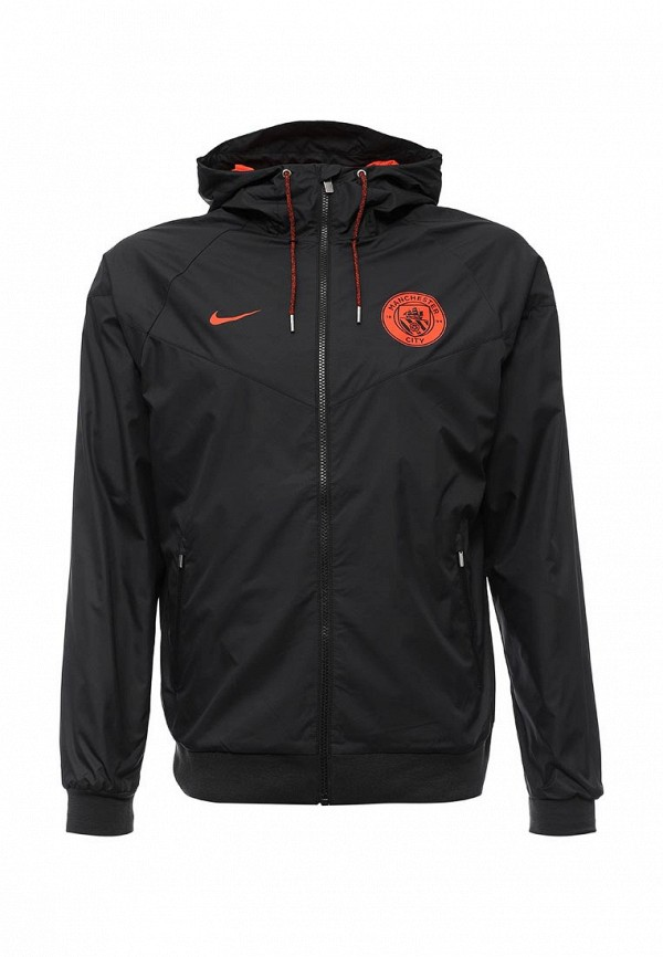 Ветровка Nike (Найк) 810300-015