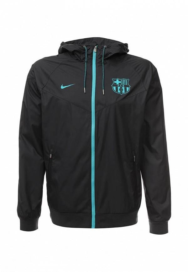 Ветровка Nike (Найк) 810302-014