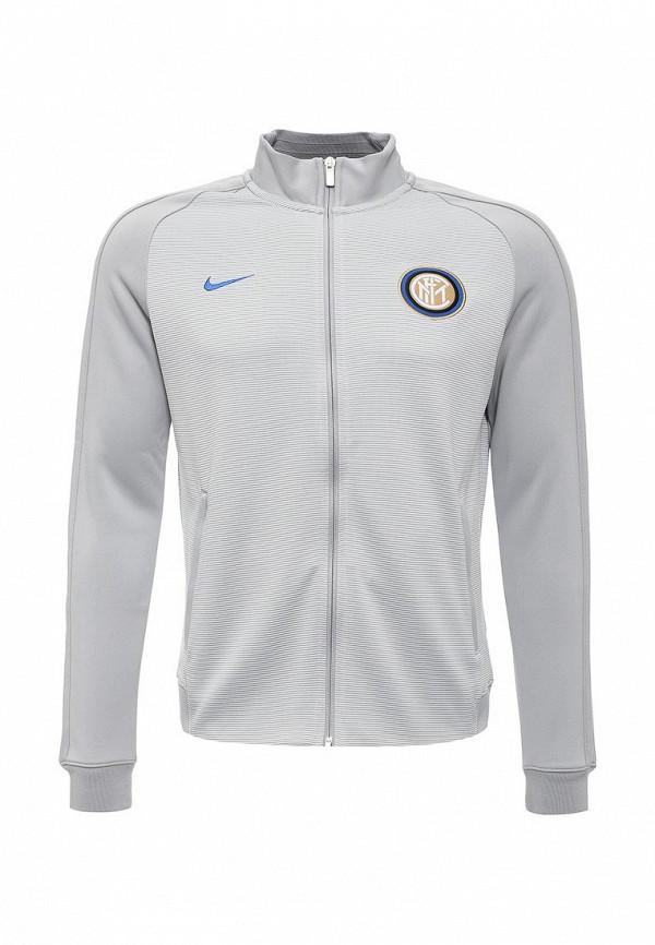 Олимпийка Nike (Найк) 810313-012