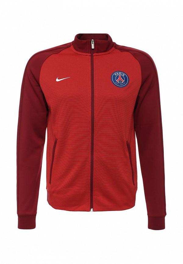 Олимпийка Nike (Найк) 810316-677