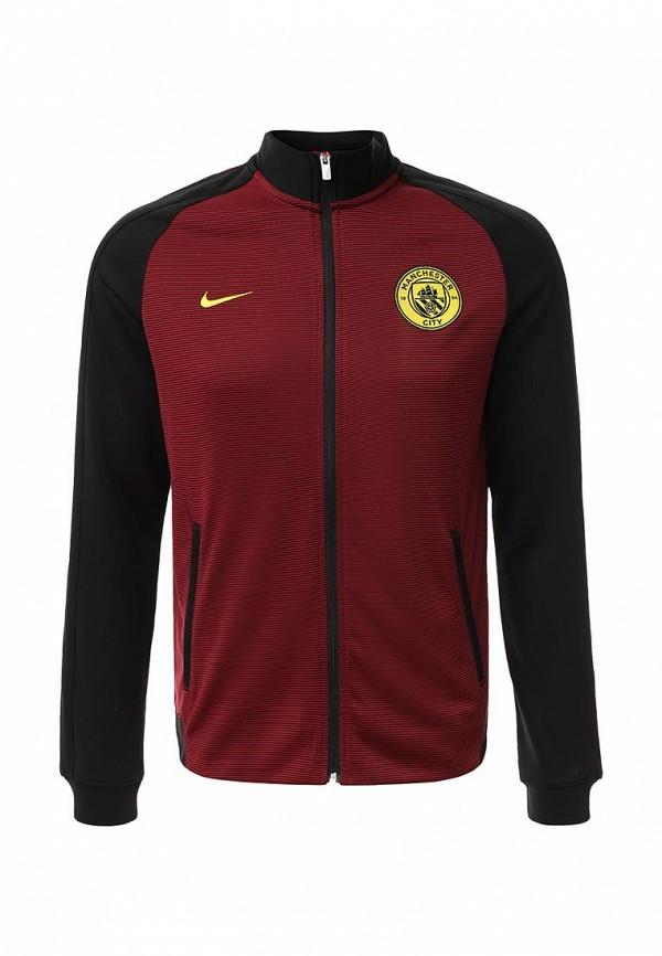 Олимпийка Nike (Найк) 810317-010