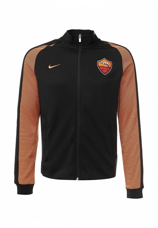 Олимпийка Nike (Найк) 810320-014
