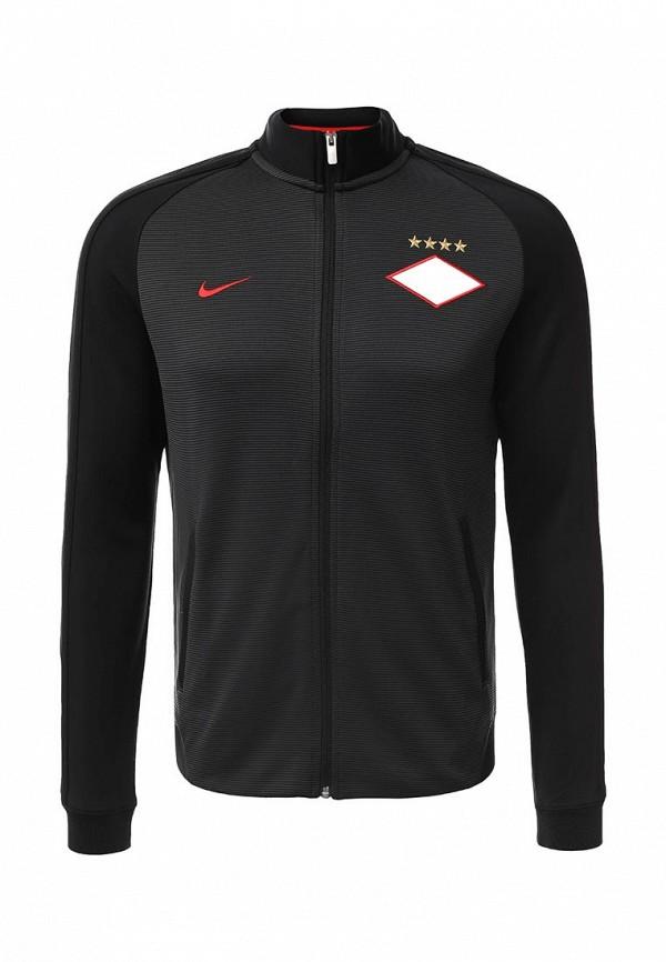 Олимпийка Nike (Найк) 810324-010