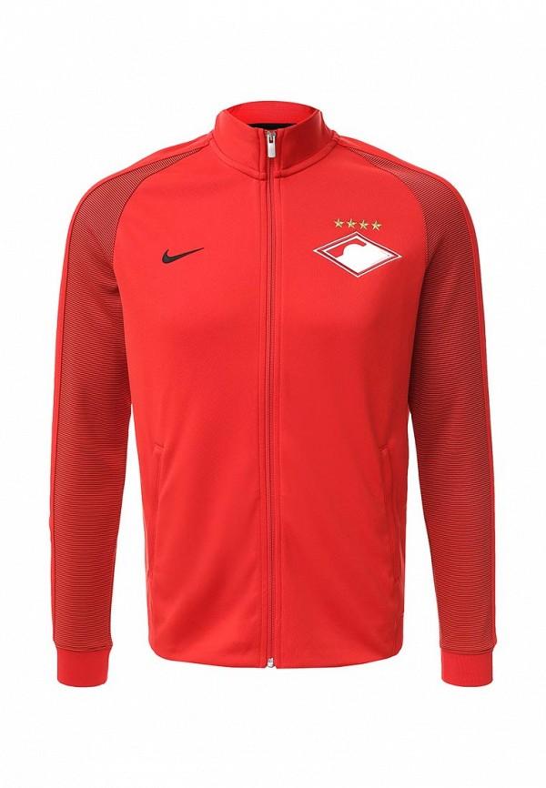 Олимпийка Nike (Найк) 810324-601