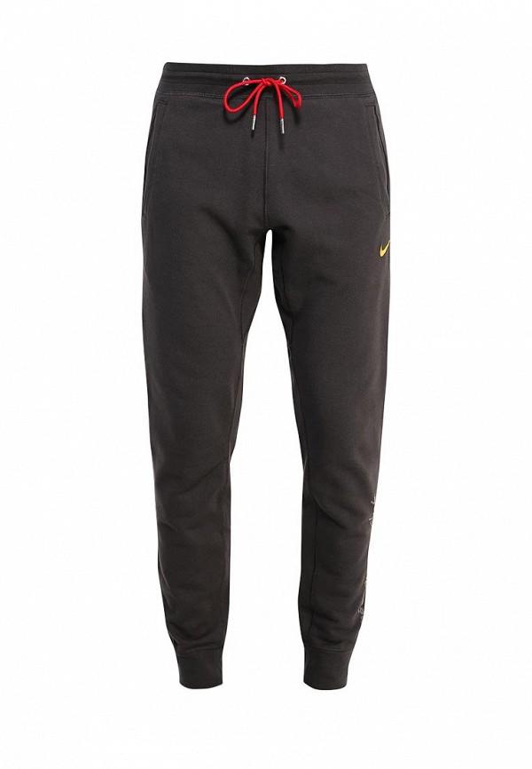 Мужские спортивные брюки Nike (Найк) 810333-211