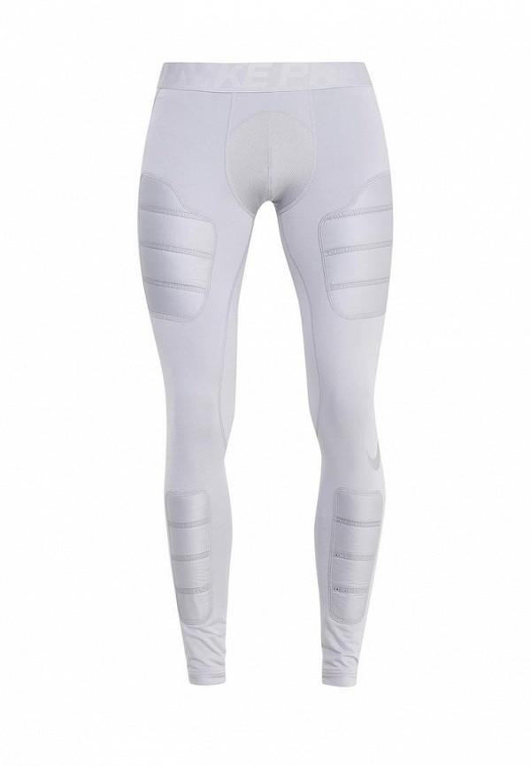 Мужские спортивные брюки Nike (Найк) 810383-012