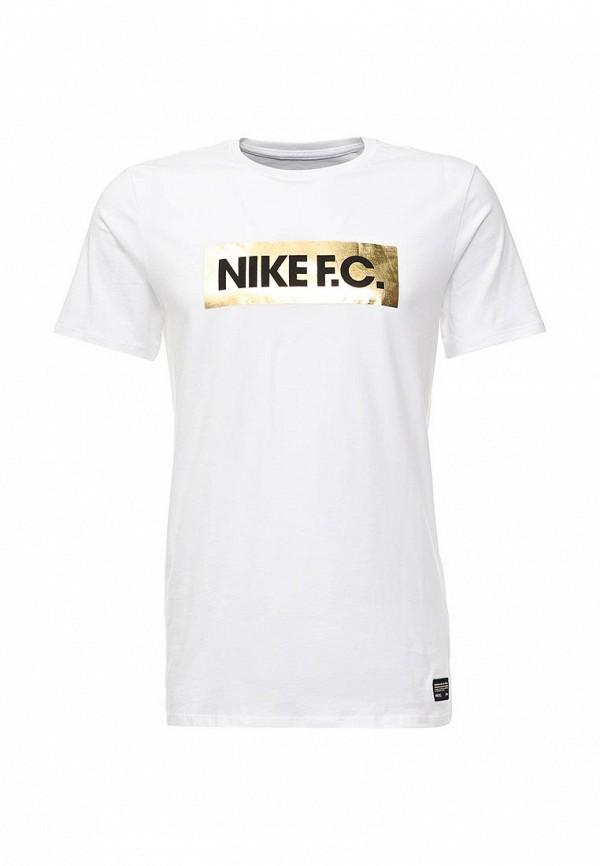 Спортивная футболка Nike (Найк) 810505-101