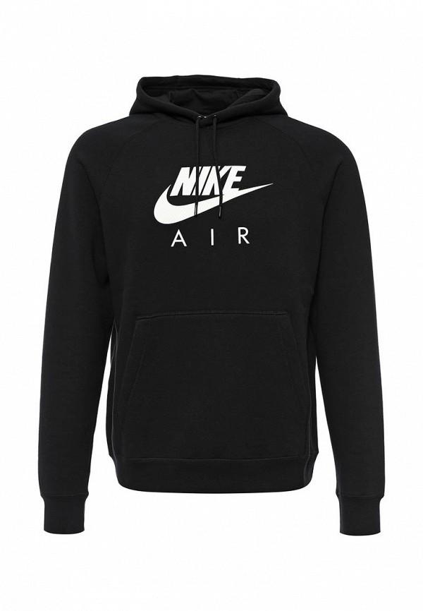 Толстовка Nike (Найк) 810806-010