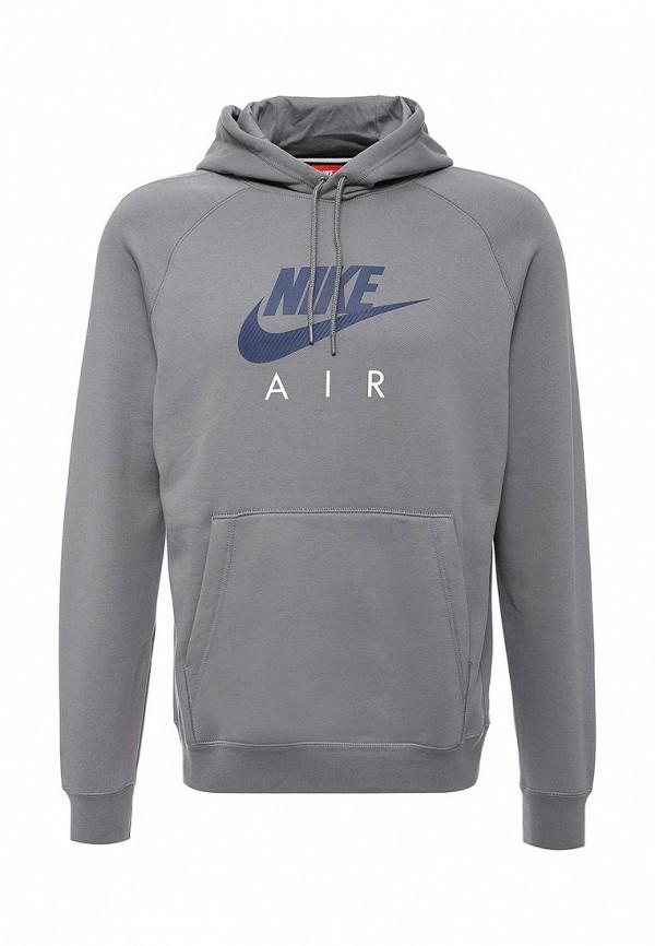 Мужские худи Nike (Найк) 810806-065
