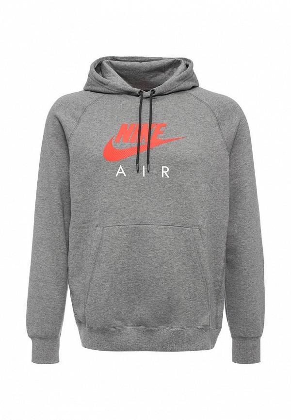 Мужские худи Nike (Найк) 810806-091