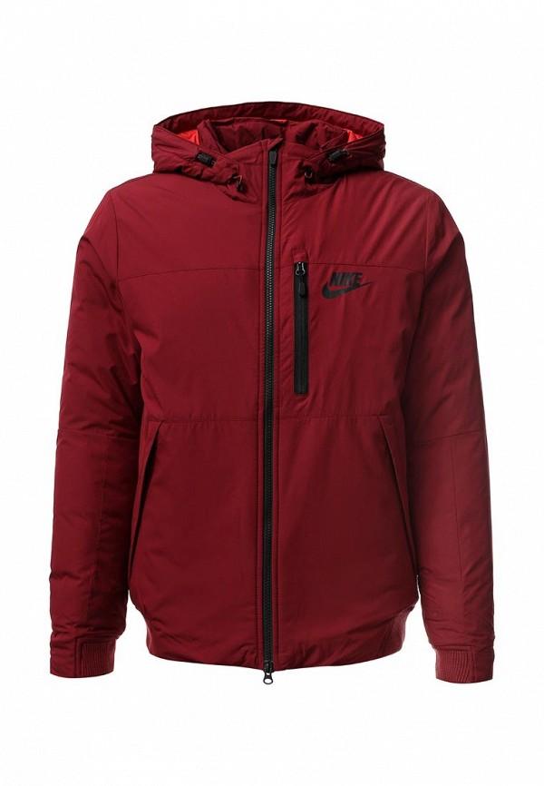 Куртка утепленная Nike 810856-677