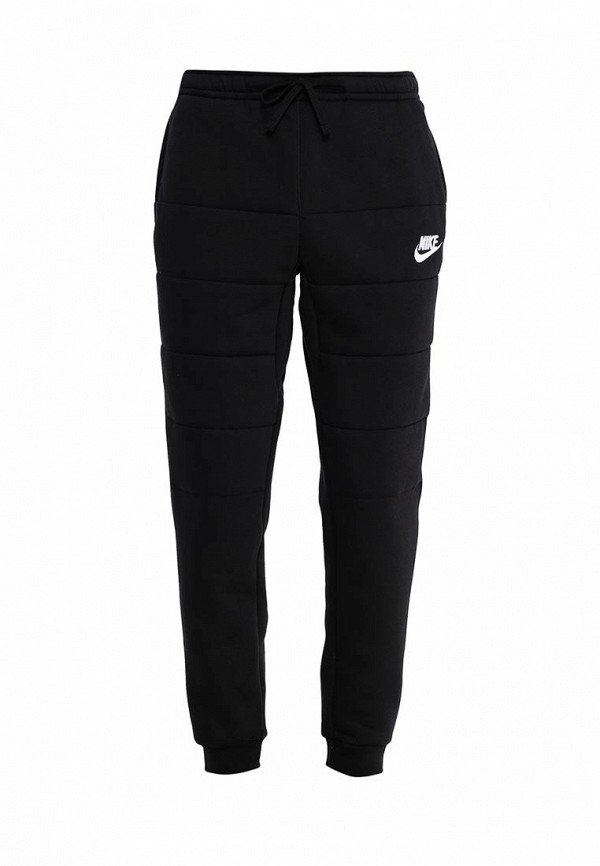 Мужские спортивные брюки Nike (Найк) 811344-010