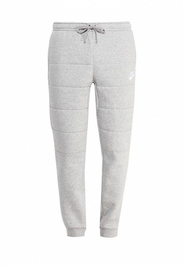 Мужские спортивные брюки Nike (Найк) 811344-063