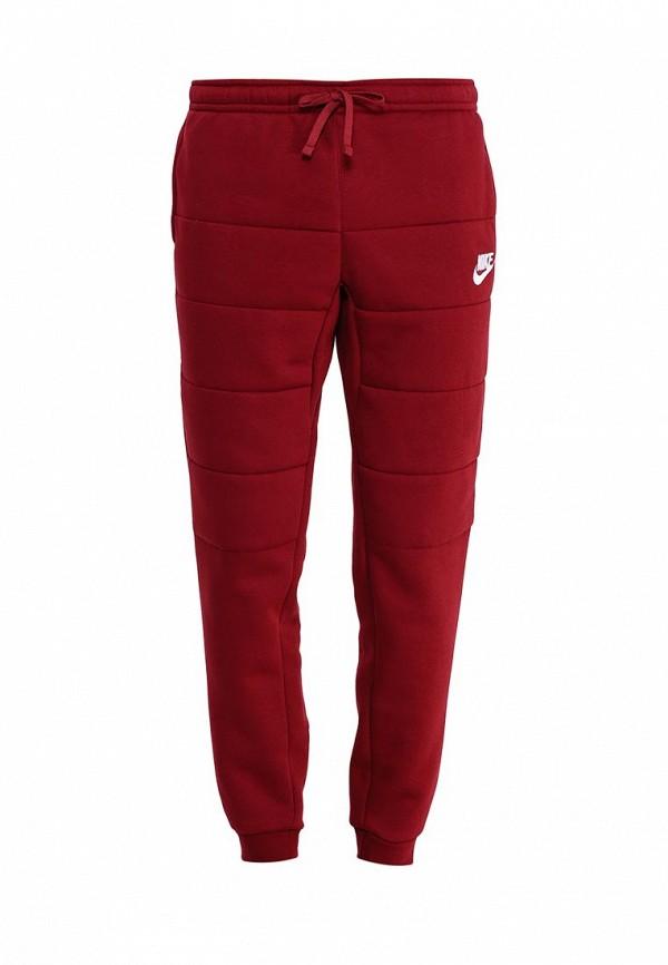 Мужские спортивные брюки Nike (Найк) 811344-677