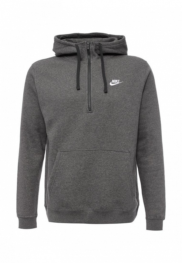 Толстовка Nike (Найк) 812519-071