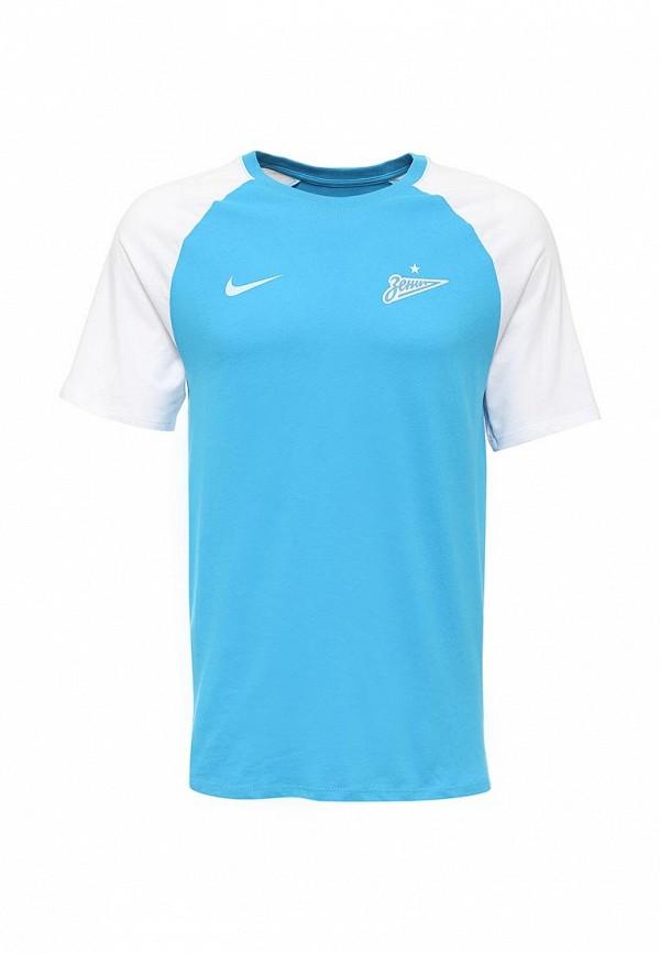 Спортивная футболка Nike (Найк) 812864-498